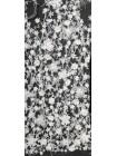 Гипюр АМ52371.001.03
