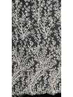 Гипюр АМ33991.101.01