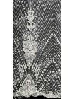 Гипюр АМ52202.002.02
