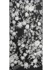 Гипюр АМ52369.004.01