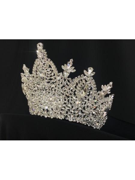 корона 3004