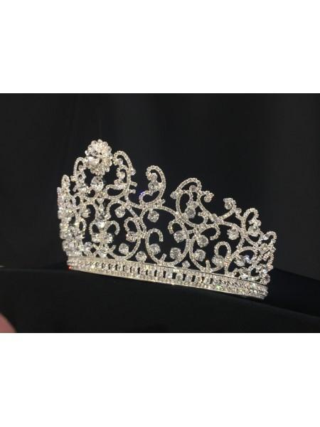 Корона 5856
