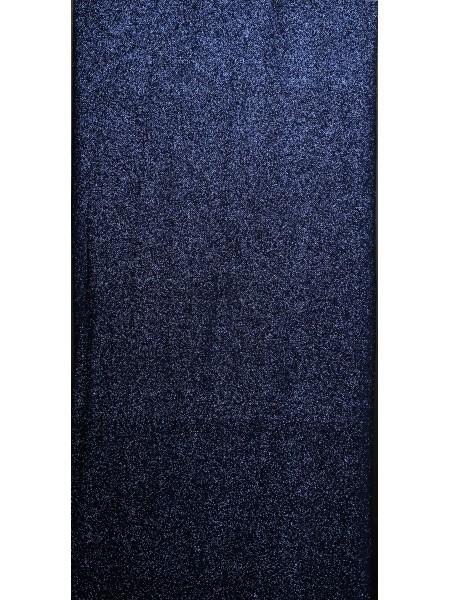 3008 Streci gliter синий