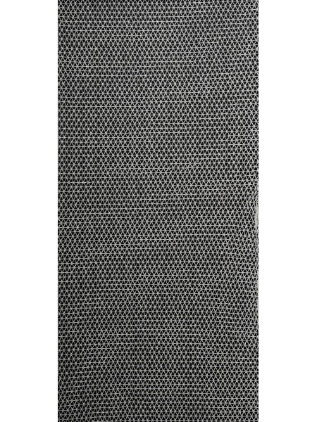 Макраме 4023 platin glt 3008