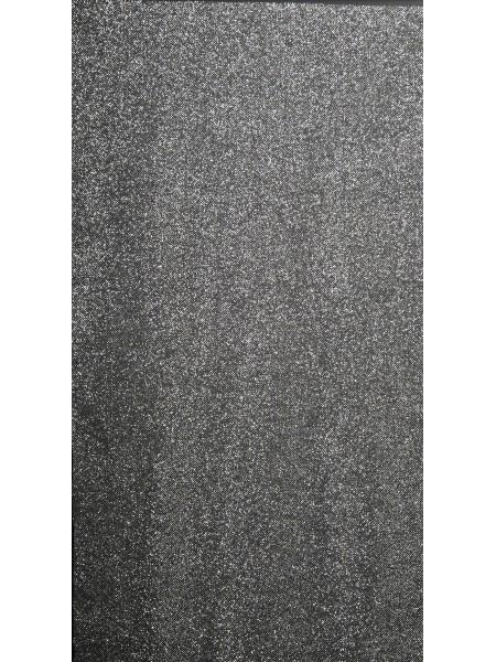 3008 Блеск на сетке platin glt -1 IV