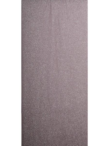 3008 Streci Platin gliter SC-V121 сирень